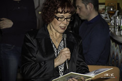 MIC_9167 (21) (Miha Crnic Photography) Tags: slovenia istra kavarna ankaran poezija verzi kavarnnet alenkabogatec kulturnoumetnikodrutvopodborom samopodgornik edelpanjurini bertpribac magdalenasvetina