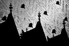 160708_036   Wiener Stephansdom (the_apex_archive) Tags: vienna wien roof bw church monochrome silhouette austria cathedral dom kathedrale kirche apex sw stephansdom monochrom dach schatten romancatholic wahrzeichen ststephan ststephanscathedral silhouetten katholischekirche touristenattraktion römischkatholisch wienerstephansdom