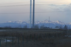 _mg_6714_2016Feb13.cr2 (donaldm314) Tags: sunset mountains places powerlines