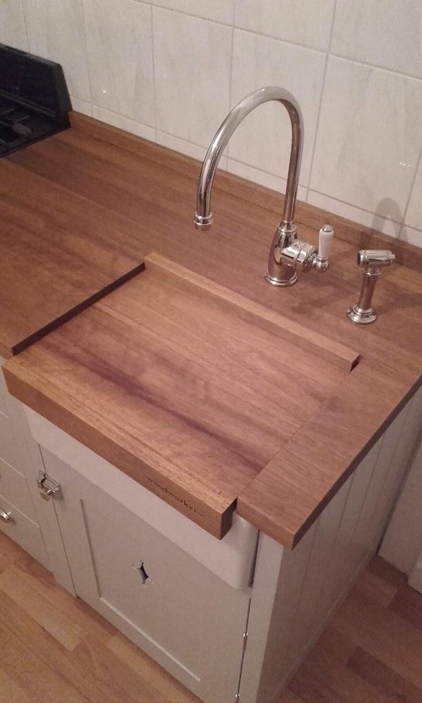 smeg herd gallery of buy smeg klf kettle online at. Black Bedroom Furniture Sets. Home Design Ideas
