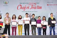 Tam-Hieu-Chay-Vi-Trai-Tim-258