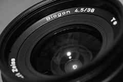 20160213_DP3M8146 (NAMARA EXPRESS) Tags: camera blackandwhite monochrome japan object sigma indoor hasselblad osaka merrill foveon toyonaka swc 903 dp3 903swc namaraexp