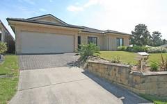 48A O'Shea Circuit, Cessnock NSW