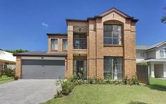 51 North Terrace, Dapto NSW