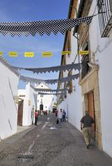 Cordoba (vs1k. 1 000 000 visits, Thanks so much !) Tags: espaa architecture spain andalucia cordoba andalusia