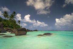 2016 Postcard from Silhouette (jeho75) Tags: silhouette zeiss island sony seychelles seychellen ilce 7m2