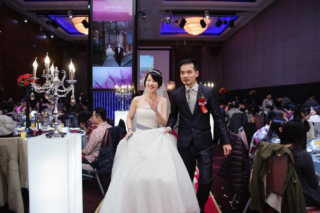台北婚攝,台北六福皇宮,台北六福皇宮婚攝,台北六福皇宮婚宴,婚禮攝影,婚攝,婚攝推薦,婚攝紅帽子,紅帽子,紅帽子工作室,Redcap-Studio-110