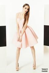 _MG_4478b (tomaszciesielski) Tags: fashion tif basia devu polscyprojektanci onedrive