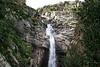 Cascata Sa Spendula - Villacidro (Franco Serreli) Tags: sardegna fall montagne sardinia acqua cascate cascata villacidro spendula saspendula paesaggisardi montagnesarde saspendulafall