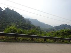 Easy rider to Dalat68