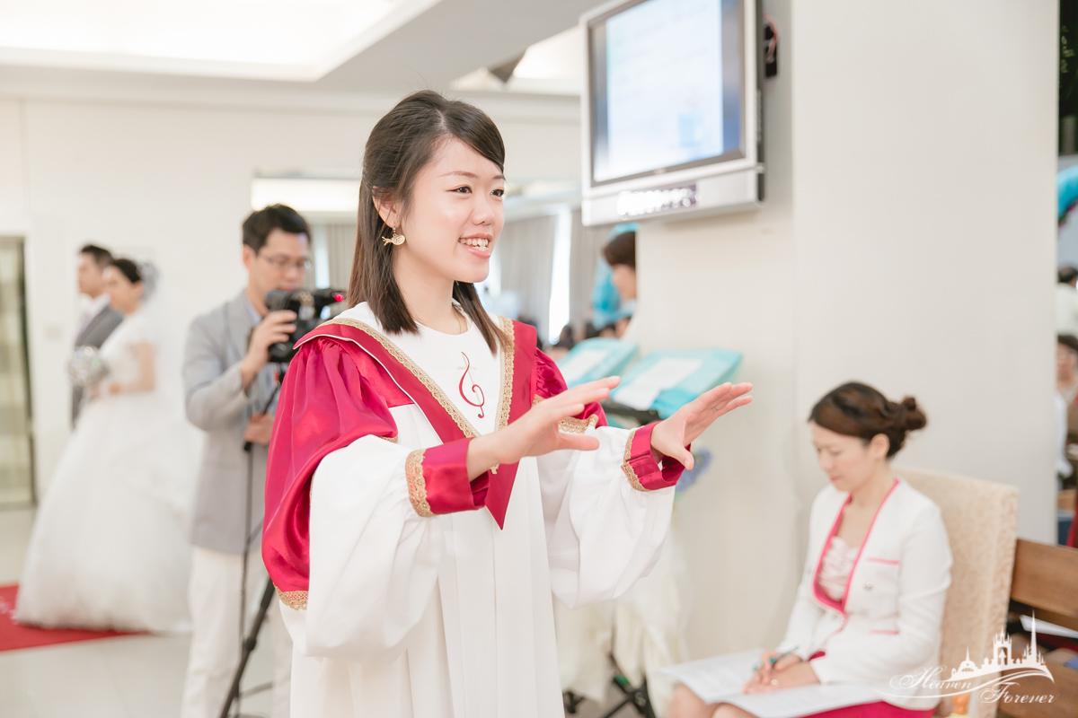 婚禮記錄@主大明教會_0020.jpg