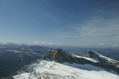 PICT0004 (Christandl) Tags: salzburg austria sterreich kitzsteinhorn pinzgau