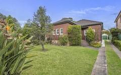 36 Hydebrae Street, Strathfield NSW