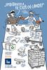 s0202A-Sjavarutvegur (ranflygenring1) Tags: illustration iceland drawing illustrations nordic scandinavia reykjavík ran rán flygenring ránflygenring ranflygenring icelandicillustrator flygering icelandicillustrators nordicillustrators
