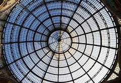 Cupola (tudornadal) Tags: cupola galleria
