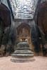 center (Valerio Soncini) Tags: temple cambodia kambodscha khmer kh siemreap angkor tempel preahkhan khmerart krongsiemreap