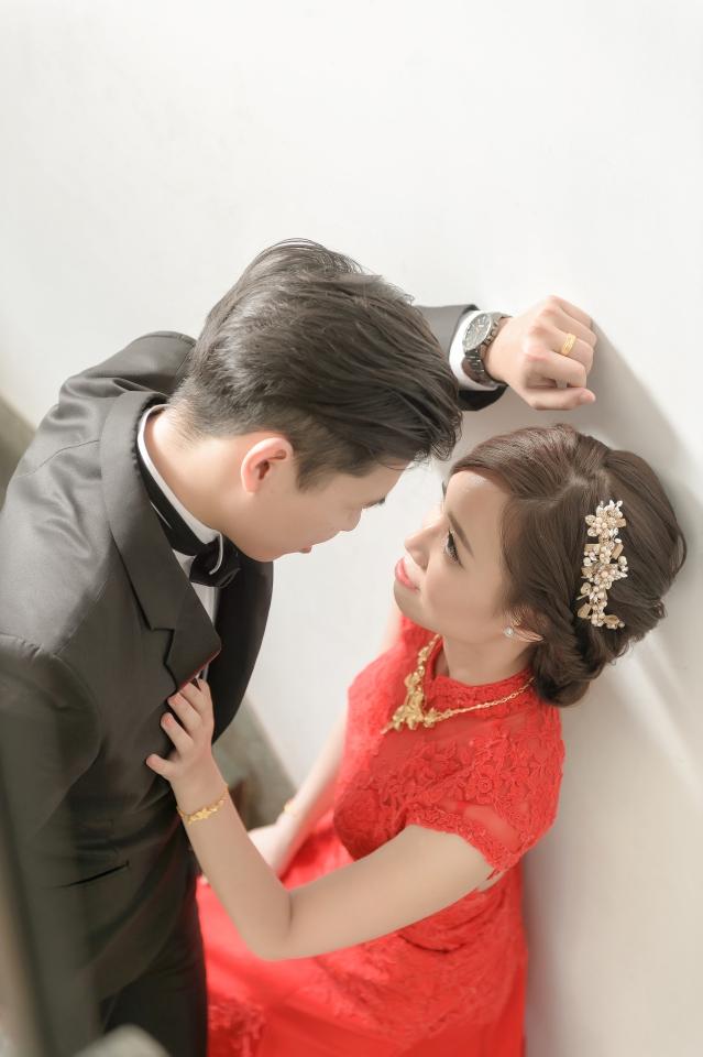 鈺通飯店婚攝061