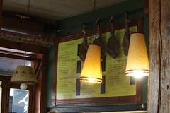 Santander 2016 (richardcyrille) Tags: bar sortie espagne jambon casaajero