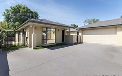 54B Hyndes Crescent, Holder ACT