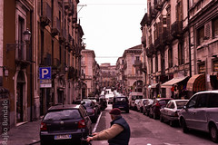 Looking (rajko.bundalo) Tags: sicily italiy