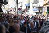 Féria d'Alès de l'Ascension 2015- Inauguration - mercredi 13 mai (Ville d'Alès (Officiel)) Tags: feria dimanche defile 2015 sevillan capelleromain
