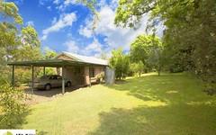 199 Cedar Ridge Rd, Kurrajong NSW
