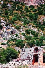 Image05 (Matdizar) Tags: trip travel summer color turkey