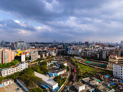 _DSC2290__DSC2294-5 images (SouthernSky24601) Tags: guangzhou panorama raw zoom sony adobe fullframe a7 canton lightroom  oss autofocus   superzoom  arw  mirrorless  emount  e ilce7  fe24240 sel24240