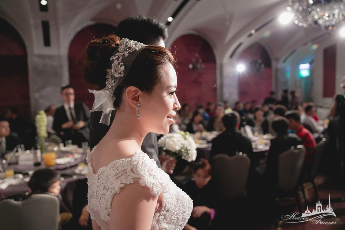 婚禮記錄@新莊典華_035.jpg