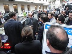 foto roma 10.11.2012 067