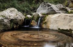 Rincones (joserrialarcn) Tags: autumn de landscape nikon para jose colores sierra rincones dreams nd ricardo otoo garcia segura albacete alarcon soar 1224f4 d300s