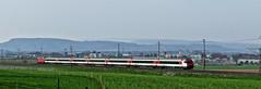 rafz_49_03042016_11'04 (eduard43) Tags: train eisenbahn schaffhausen sbb verkehr s9 trafic uster zürcherunterland rafzerfeld