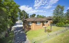4 Millfield Road, Paxton NSW