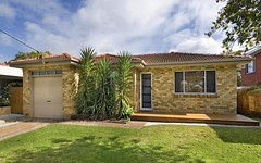 7a Springfield Road, Springfield NSW
