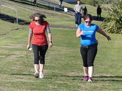 (Mark R Malone) Tags: newzealand lowerhutt parkrun lowerhuttparkrun208