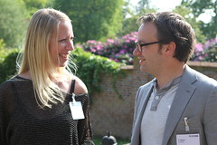 onexs-partnerevent-2013_8937599887_o