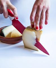 Queso (Andi Iglesias) Tags: cheese queso delicia alimentos