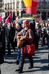 _7505191 (caploncour) Tags: jeunesse travail politique bastille manifestation tudiant lycen codedutravail rforme elkhomeri