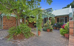 6/130 Shoalhaven Street, Kiama NSW