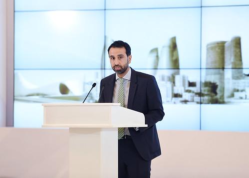 Baku Forum_2016 (8)