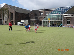 160416 f2 thuis tegen vzod (7) (Sporting West - Picture Gallery) Tags: amsterdam nederland f2 thuis veld noordholland vzod sportingwest