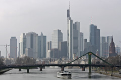 Frankfurt Skyline (bcmng) Tags: frankfurt goethe frankfurtmain commerzbank japancenter goethehaus henningerturm frankfurtskyline meixnerschlterwendt frankfurtskyscraper meixnerschlterwendtarchitekten zukunftspavillon ianshawarchitekt goetheplatzfrankfurt architektursommerfrankfurt