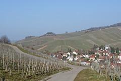 DSC_9331_20160320_6939_DxO_Struempfelbach (krixlibux) Tags: germany strümpfelbach