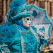 "2016_04_17_Costumés_Floralia_Bxl-7 • <a style=""font-size:0.8em;"" href=""http://www.flickr.com/photos/100070713@N08/25904398714/"" target=""_blank"">View on Flickr</a>"