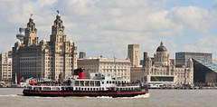 Ships of the Mersey - Royal Iris (sab89) Tags: sea water port liverpool docks manchester canal ship terminal cargo estuary birkenhead oil tug shipping tugs carrier tanker chemical wirral tankers bulk runcorn seaforth stanlow