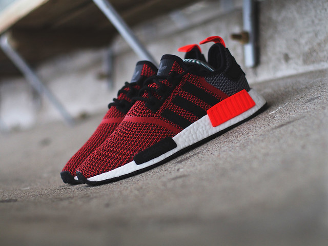 f77e45811acfd sneakers runners kicks adidas boost nmd adidasnmd nmdr1