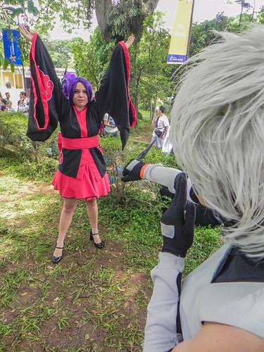 ressaca-friends-2015-especial-cosplay-49.jpg
