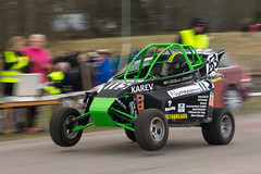 Crosscart 250cc (ba7b0y) Tags: cross rally cart vrmland torsby 2016 crosscart torsbysprinten