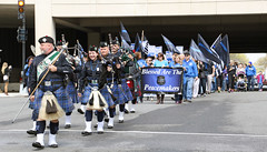 United for Blue -- 119 (Bullneck) Tags: washingtondc spring uniform cops protest police troopers toughguy americana heroes celtic kilts macho bagpiper statepolice emeraldsociety statetroopers biglug vsp bullgoons federalcity virginiastatepolice