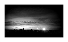 (SamDRajkumar) Tags: nightphotography sky blackandwhite beach clouds marina blackwhite cricket nightlife marinabeach chennai tamilnadu chepauk machidambaramstadium chennaibeach chepaukstadium chennaicricket samdrajkumar